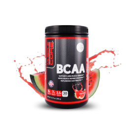 Muscle Core™ BCAA Watermelon, 30 Servings