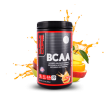 Muscle Core™ BCAA Fruit Punch, 30 Servings
