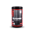 Muscle Core™ Glutamine