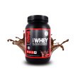 Muscle Core™ 100% Whey Platinum Standard Chocolate, 29 Servings